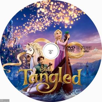 (アニメ) [DVD iso] [VWBS_1246] 2011.07.20 Disney 塔の上のラプンツェル -Tangled- Label ver.01 by sliver.jpg