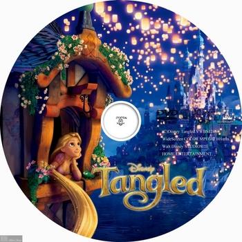 (アニメ) [DVD iso] [VWBS_1246] 2011.07.20 Disney 塔の上のラプンツェル -Tangled- Label ver.02 by sliver.jpg