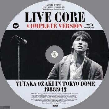 (Music) [Blu-ray iso] [WPXL_90018] 2013.03.20 尾崎豊 - LIVE CORE 完全版 ~ YUTAKA OZAKI IN TOKYO DOME 1988・9・12 -Label- by sliver 30.jpg