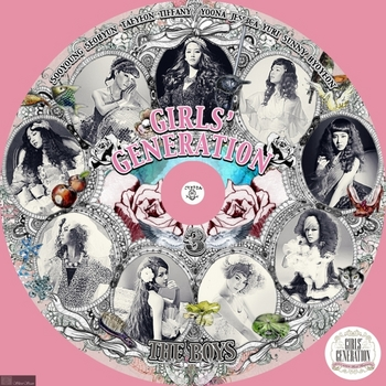 (Music) [CD Label] [SMK0076] 2011.11.05 S.M.ENTERTAINMENT 少女時代(Girls' Generation) - THE BOYS type1 by sliver.jpg