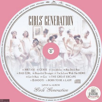 (Music) [CD Label] [UPCX_20087] 2011.06.01 UNIVERSAL MUSIC 少女時代 - GIRLS'GENERATION -Label- by sliver.jpg