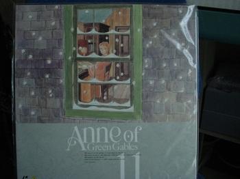 Anne LD11 2.jpg