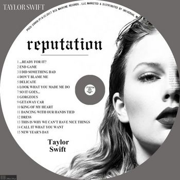 CD Label TaylorSwift rep g.jpg