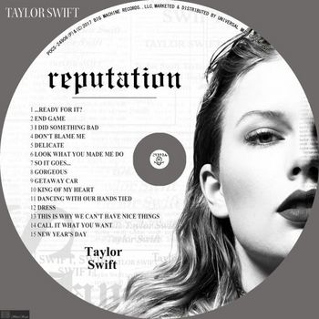 CD Label TaylorSwift rep g2.jpg